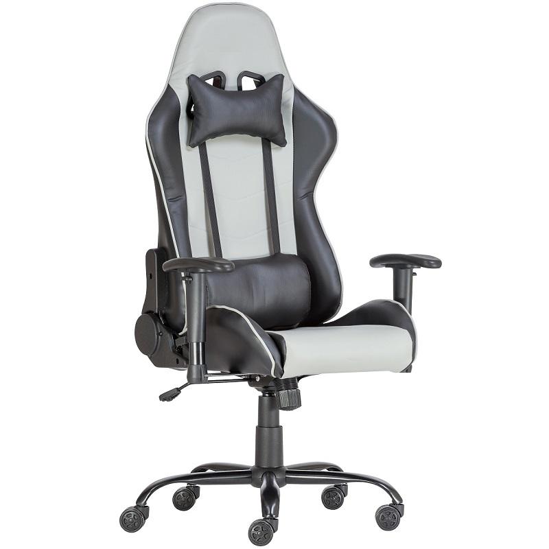 Gamer szék a kényelmes játékhoz