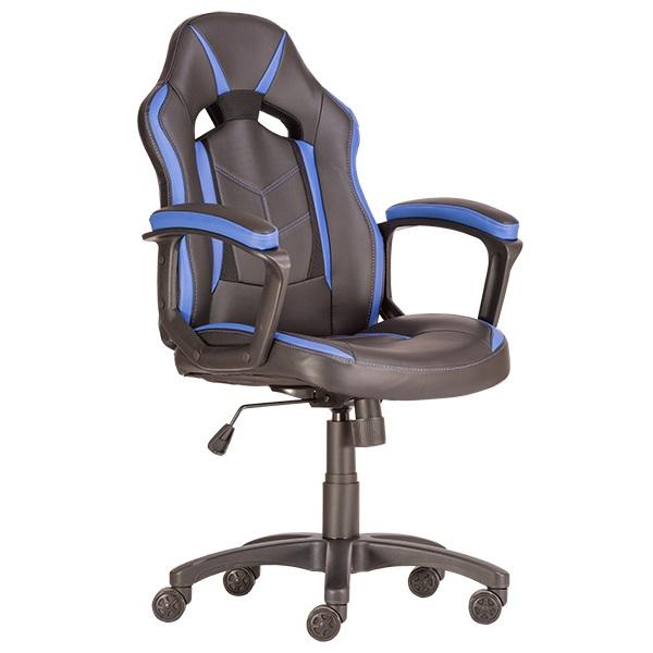 AVONDALE márkás szék játékhoz
