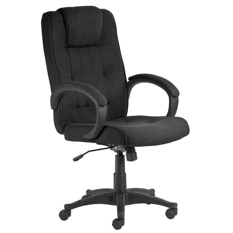 Kiváló minőségű vezetői szék