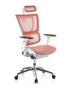 Ergonomikus székek online boltunkban