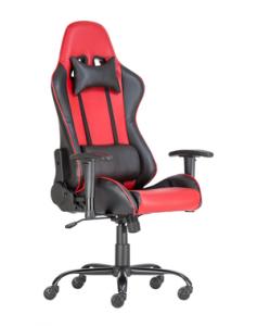 Gamer szék választékunk