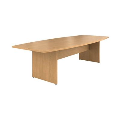 targyaloasztal-art.jpg