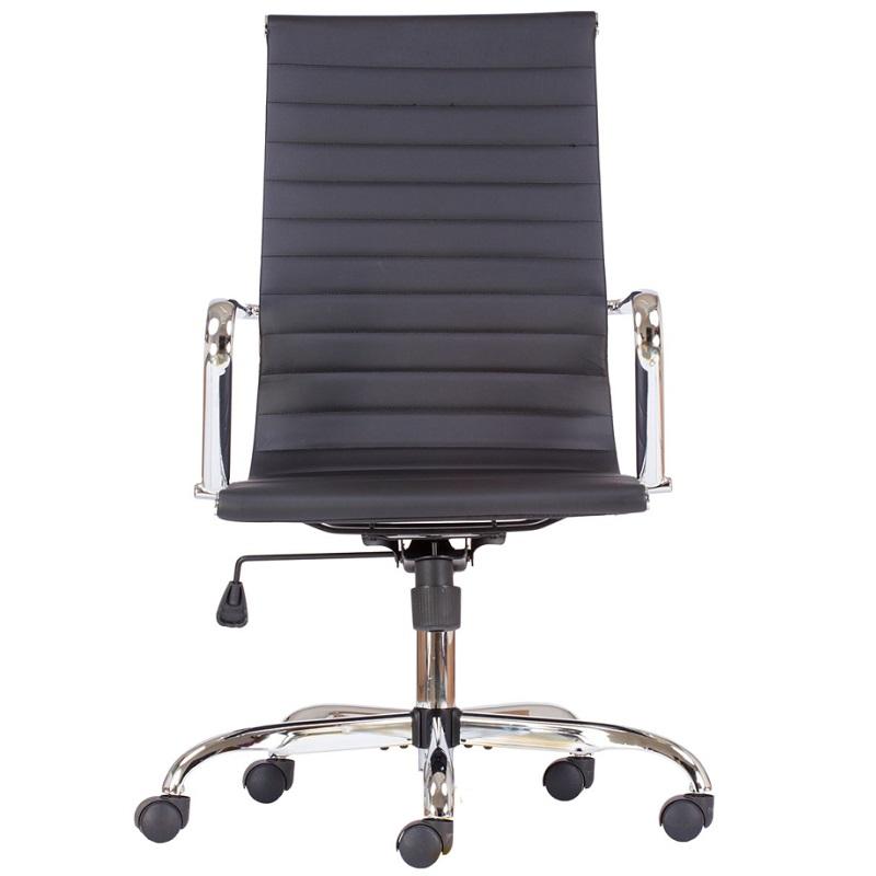 irodai forgószék és tárgyaló szék egyben