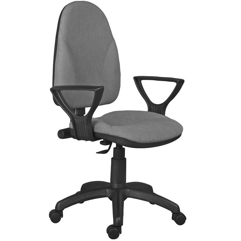 BRAVO LX karfás szék