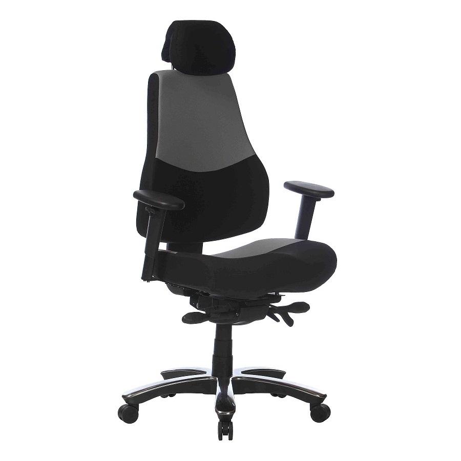 24 órás forgószékek diszpécser székek Irodaszék, irodai