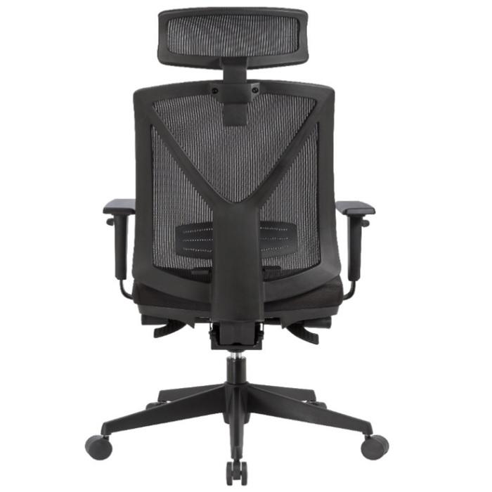 3 irányba állítható szék