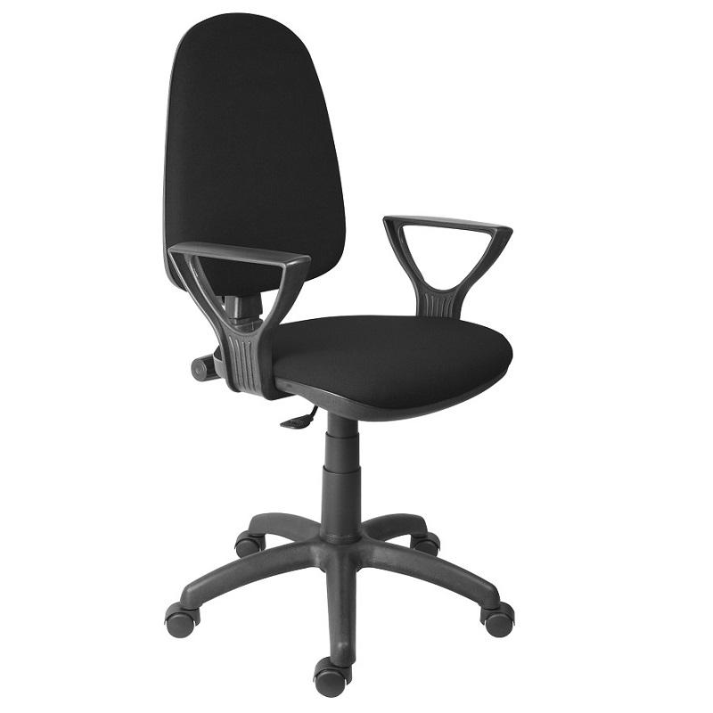 MEGANE LX szék karfával