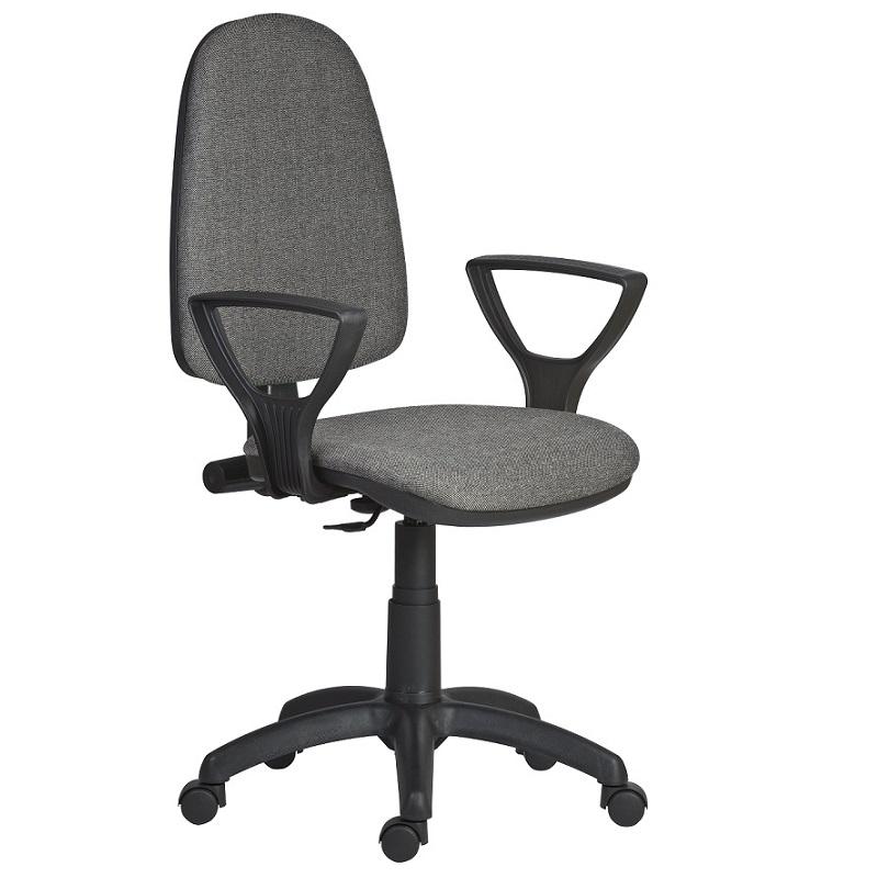 MEGANE szék otthoni használatra