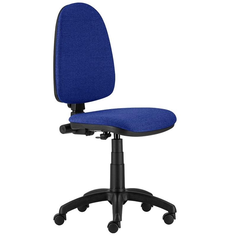 Dönthető háttámlás szék