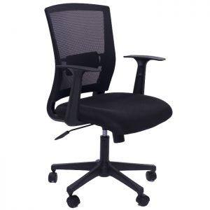 Irodai székek cégeknek és magánszemélyeknek Irodaszékfutár
