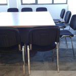 Irodaszékek és iroda asztalok széles kínálatban