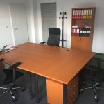 Irodai forgószékek és iroda asztalok