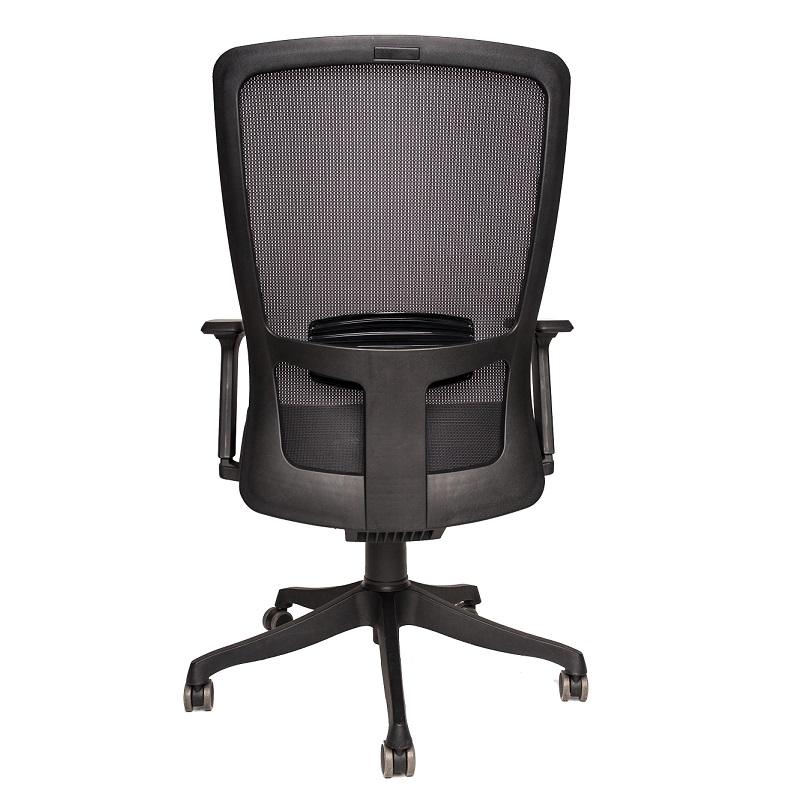 DARWIN szék a kényelmes irodai munkához