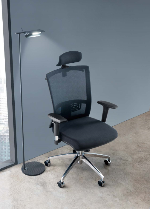 DELTA BOSS szék kiváló áron