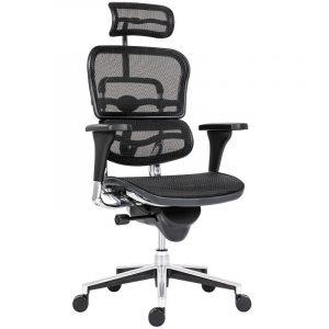 Ergonomikus székek Irodaszékfutár