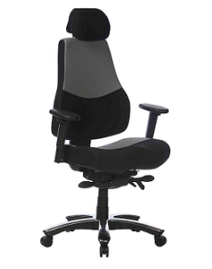 Kényelmes 24 órás székek