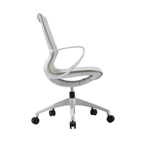 állíthatós irodai szék