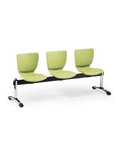 Várótermi padok 2-3 vagy 4 üléssel
