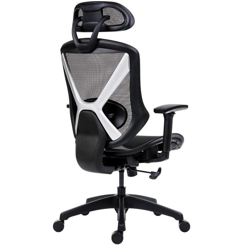 hálós irodai szék