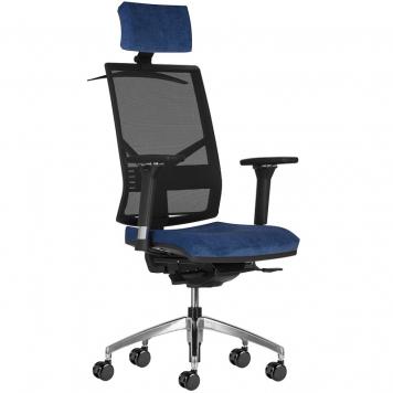 ergonomikus irodaszék