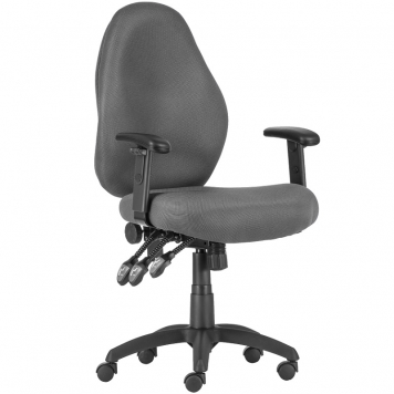 7201 UFO szék ülő munkához