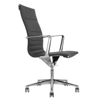 SOPHIA vezetői vagy tárgyaló szék