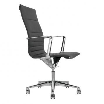 9040 SOPHIA vezetői vagy tárgyaló szék
