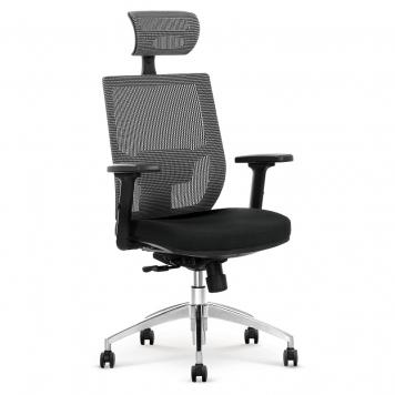 ADMIRAL ergonomikus szék