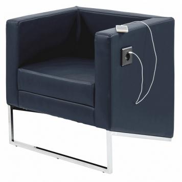 AKO lobby fotel