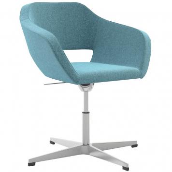 BELEN CROSS design fotel