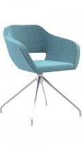 BELEN STYLE design fotel