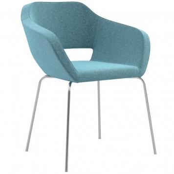 BELEN VISITOR design fotel