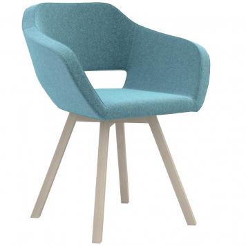 BELEN WOOD design fotel