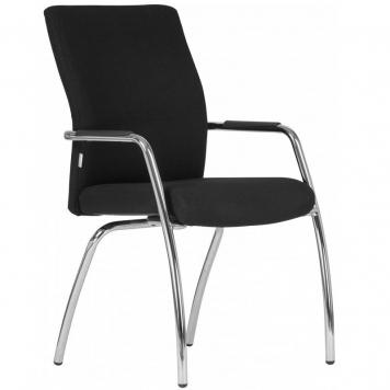 BOSTON 4L kartámasszal ellátott szék