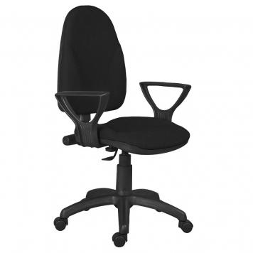 Alacsony árú BRAVO LX szék