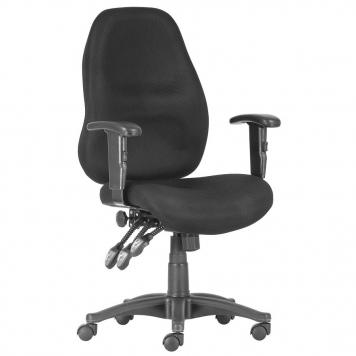 Kényelmes szék a CETUS márkától