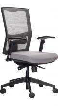 EMAGRA X5 HOME ergonomikus irodai forgószék