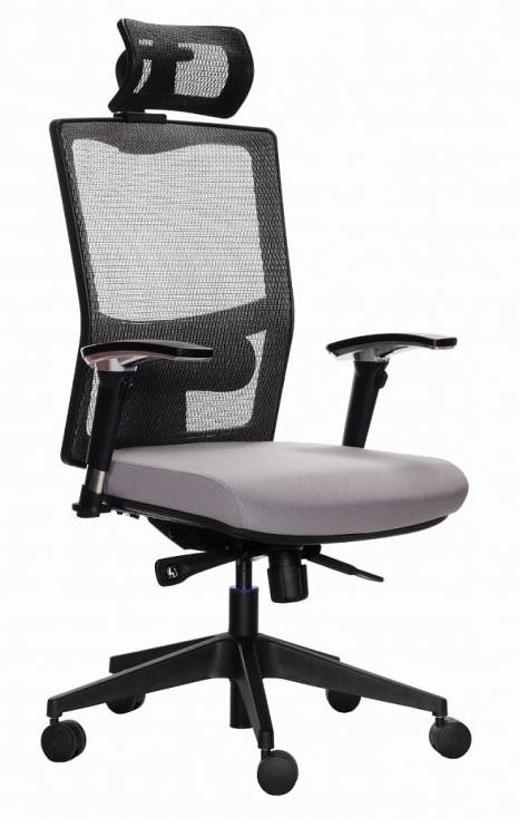 EMAGRA X5 OFFICE ergonomikus irodai forgószék