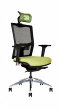EMAGRA X5 ZEN ergonomikus irodai forgószék