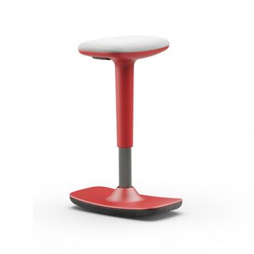 FITZONE álláskönnyítő szék