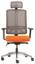 FLEXI BOSS prémium ergonomikus forgószék