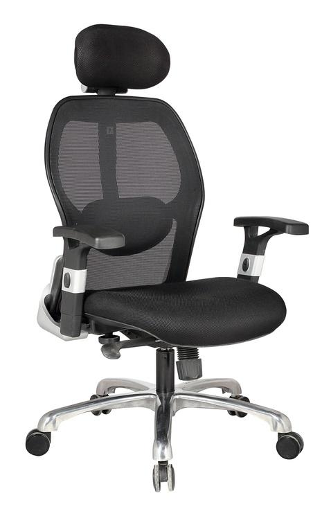 GAMMA ergonomikus irodai forgószék