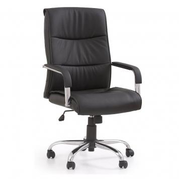 Főnöki szék a HAMILTON márkától