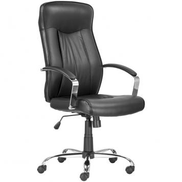állítható vezetői szék