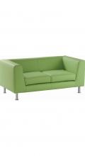 NOTRE DAME 102 kétszemélyes kanapé