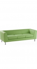 NOTRE DAME 103 háromszemélyes kanapé
