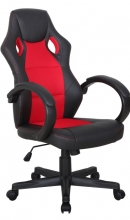 PLAY gamer szék
