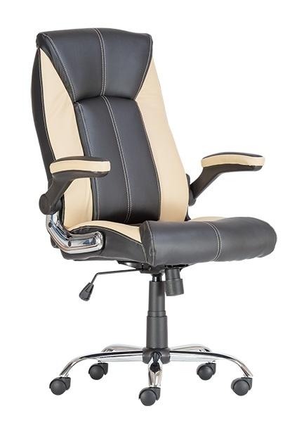 POWER felhajtható karfás irodai fotel