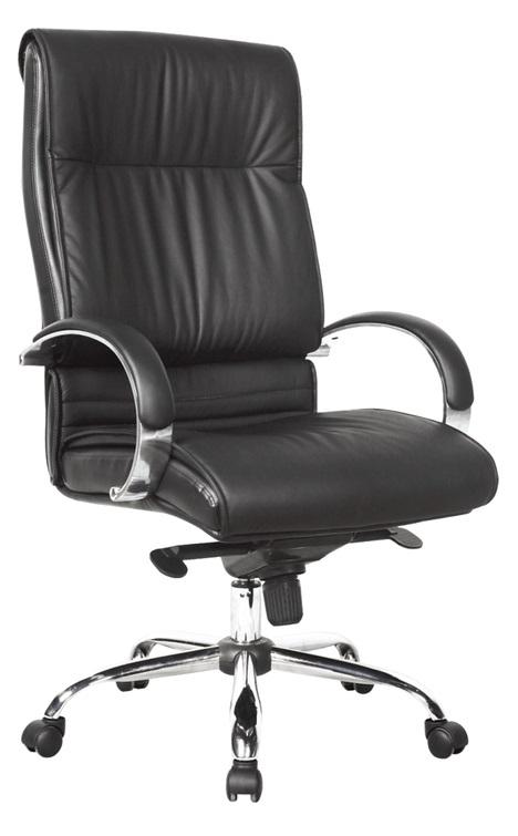 SIRIO nagy teherbírású irodai fotel
