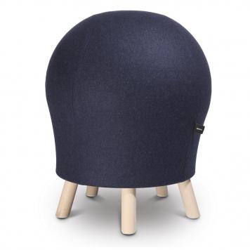 SITNESS 5 ALPINE beépített torna labdás szék